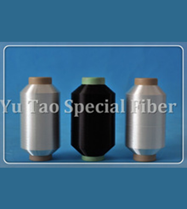 Thermo bonding polyester yarn manufacturer