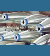 Low melting point Polyester Thermal Fuse for wearing